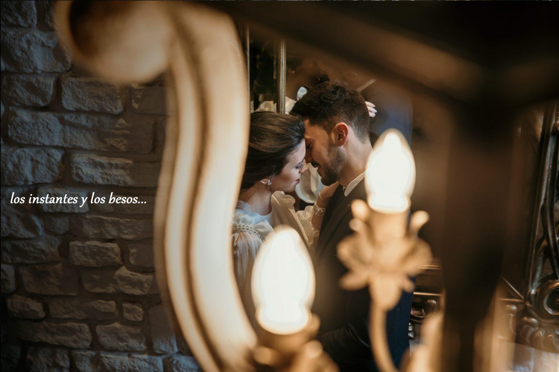 hotel el toro pamplona bodas civiles