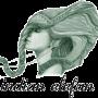 logo-elefanindian