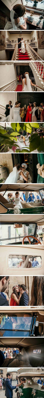 fotografo bodas pamplona
