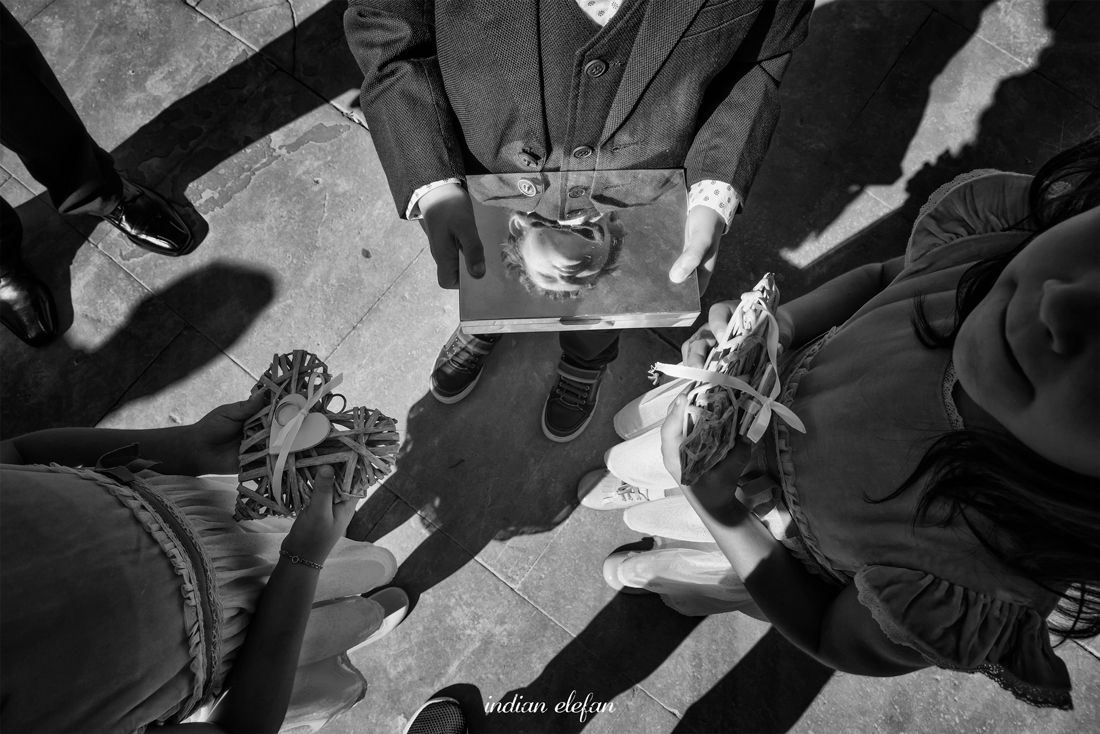 tafalla iglesia bodas