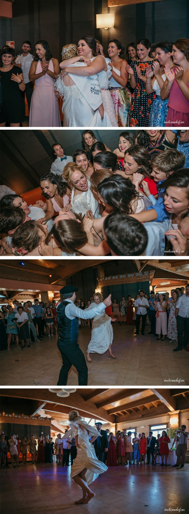 bodas civiles echarri aranaz