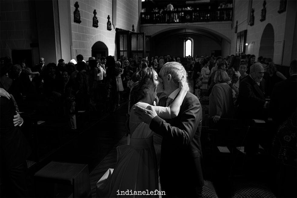 boda capilla san fermín