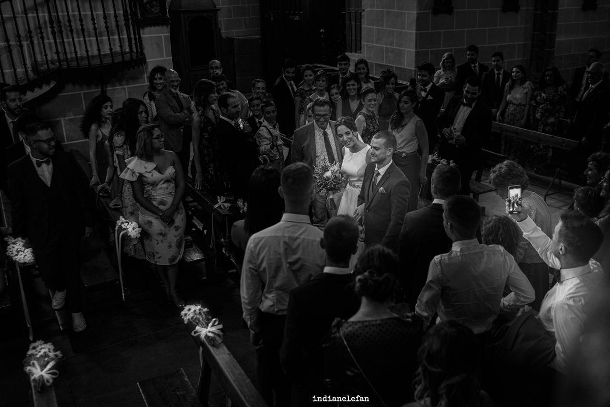 fotógrafo bodas tudela