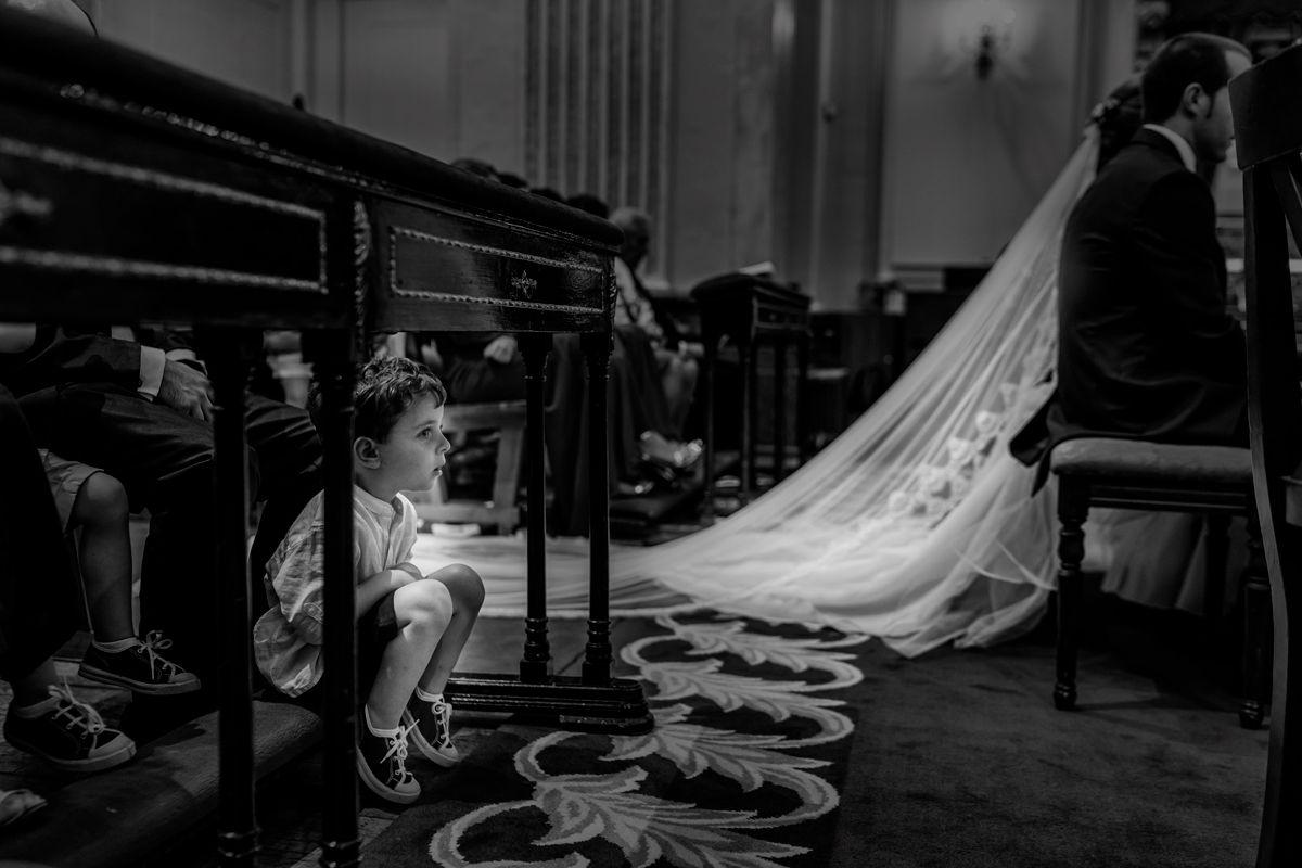 pamplona-bodas-capilla-san-fermín