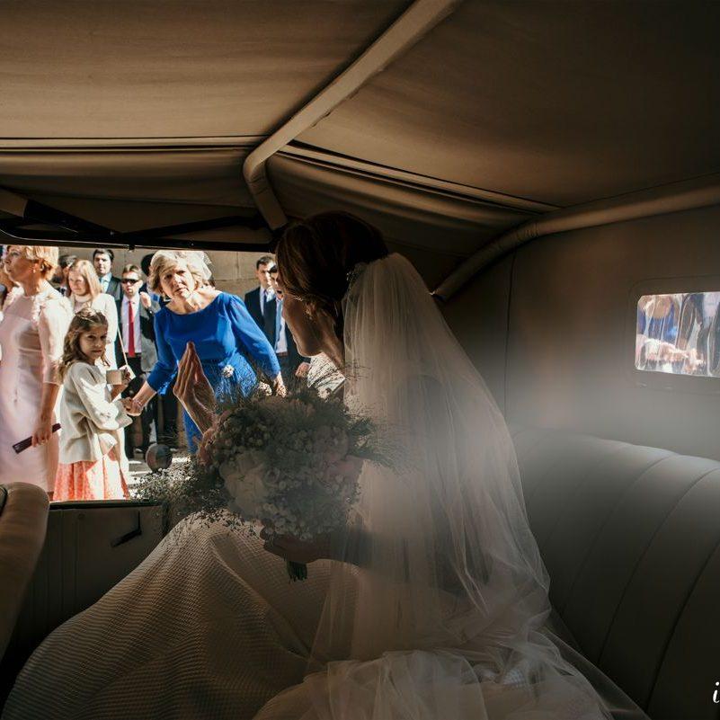 coches-de-bodas-navarra