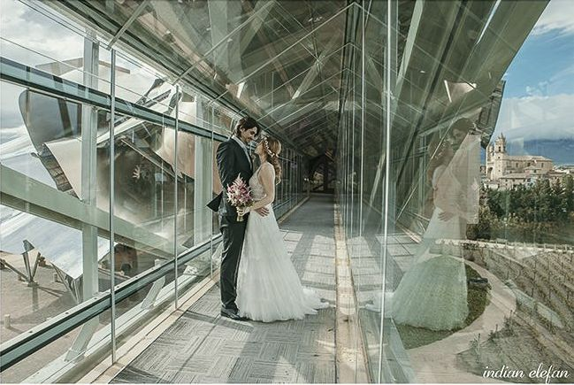 fotografo bodas logroño