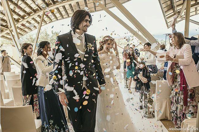 fotografo de bodas en la rioja