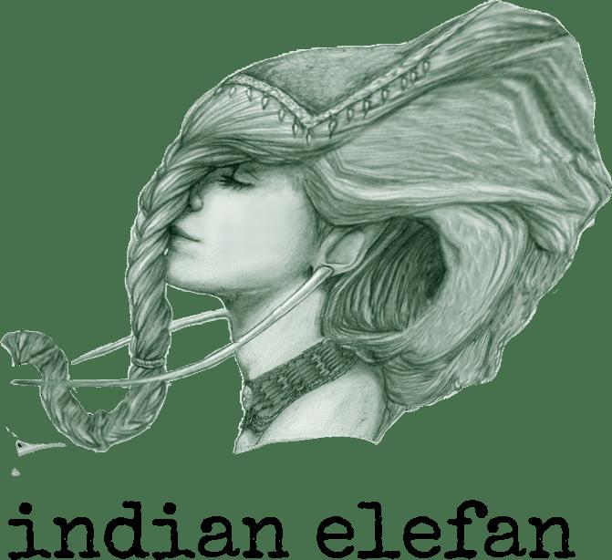 IndianElefan