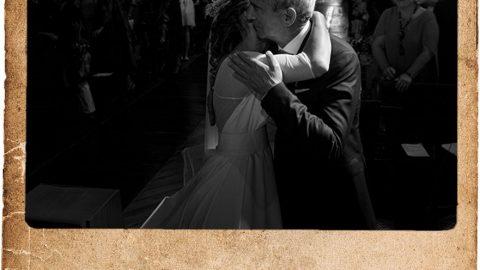 Regalos para padres bodas/Regala historias – Día del Padre