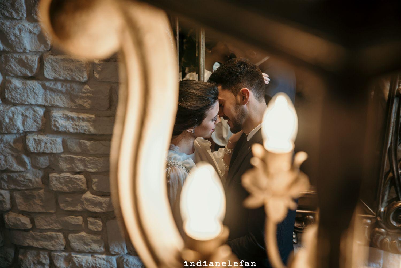 reportaje de bodas en tudela