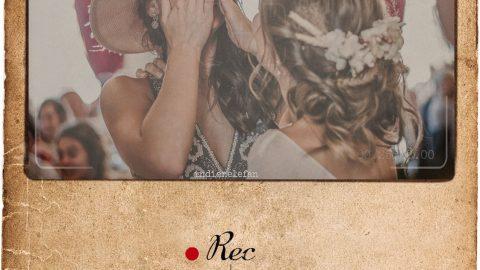 INDIANELEFAN|Vídeos de boda en Pamplona, Navarra