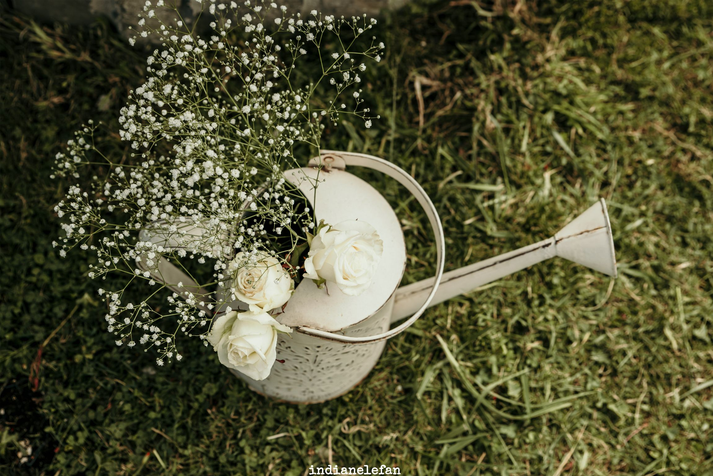 Decoración floral bodas tudela