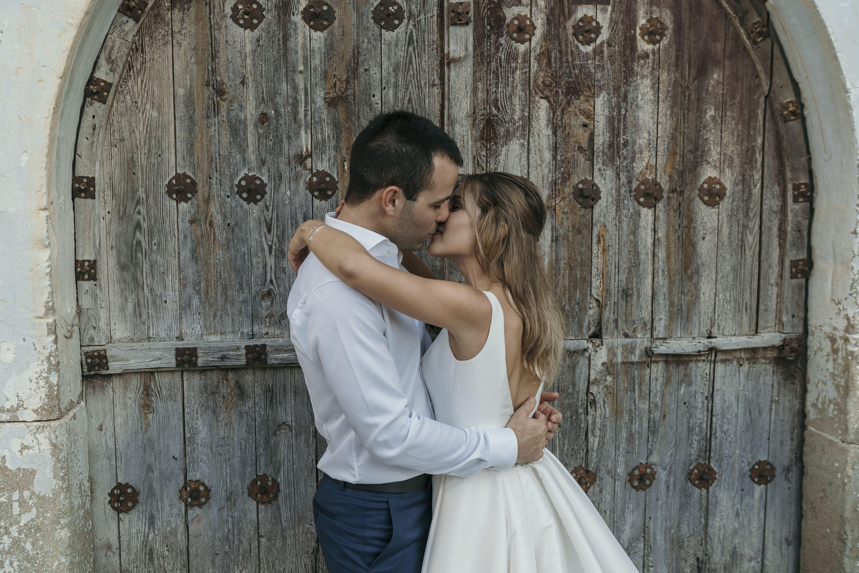 fotógrafo bodas pamplona