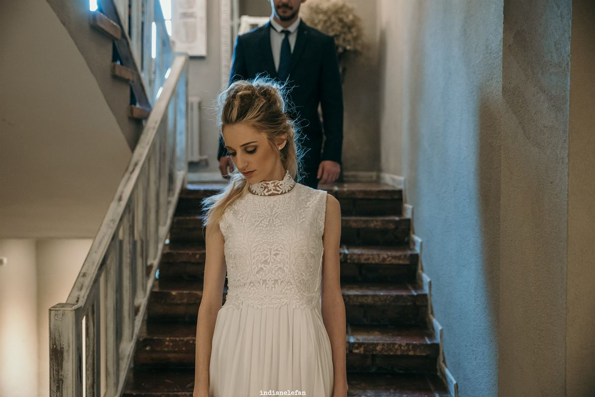 firstlook-tendencias bodas