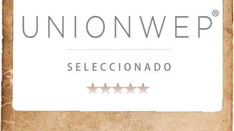 Ya pertenecemos a Unionwep