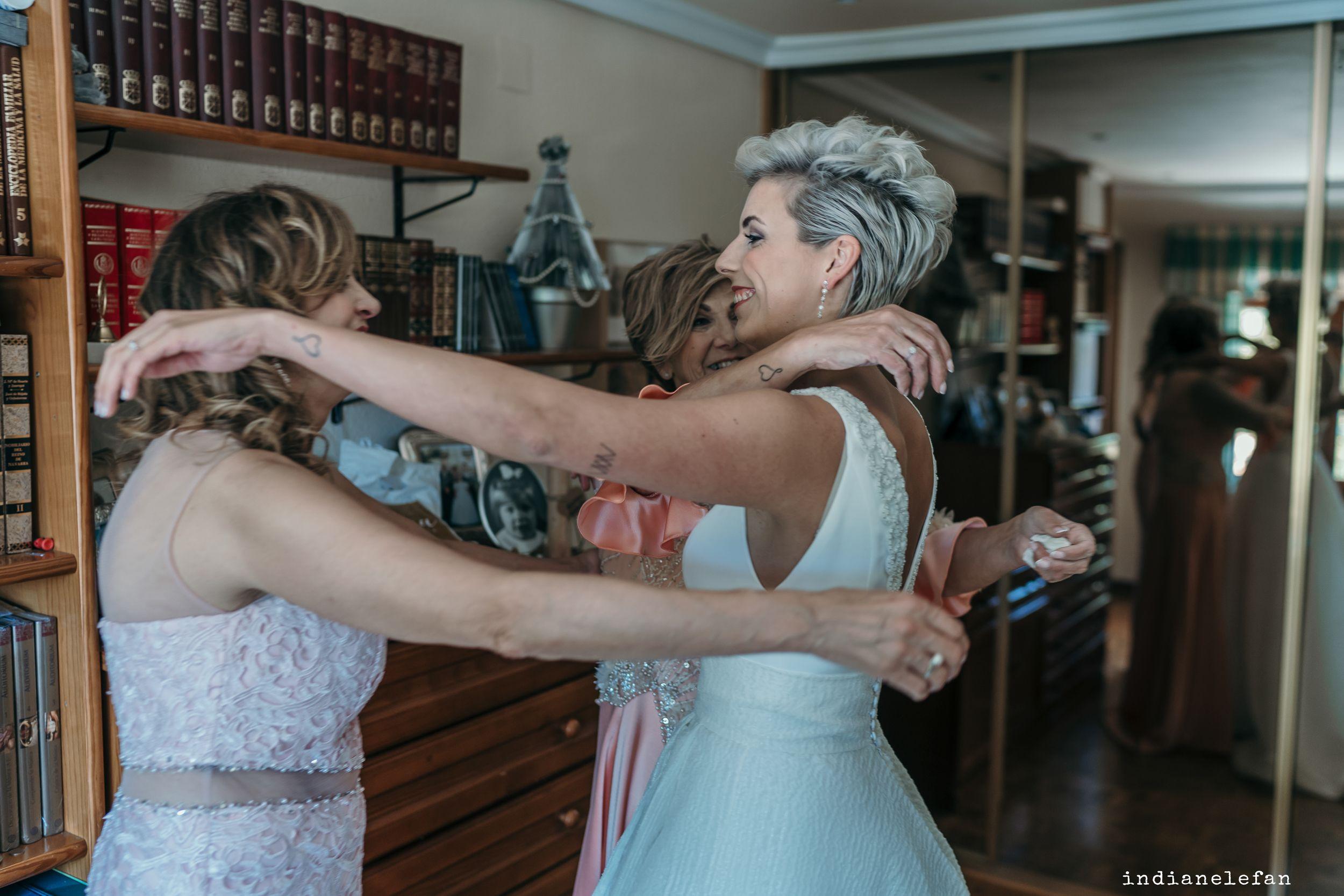 bodas estella