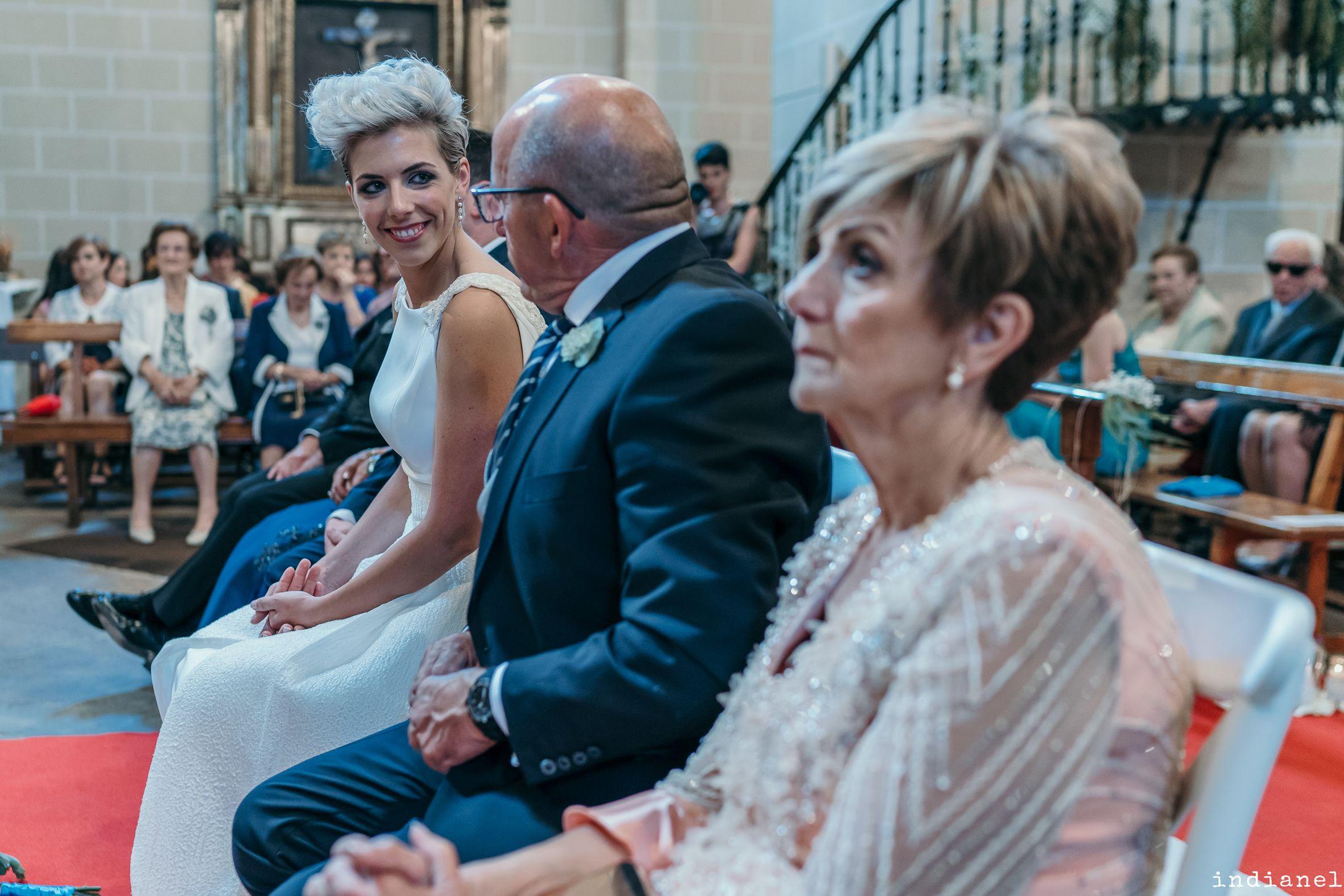 bodas iglesia dicastillo
