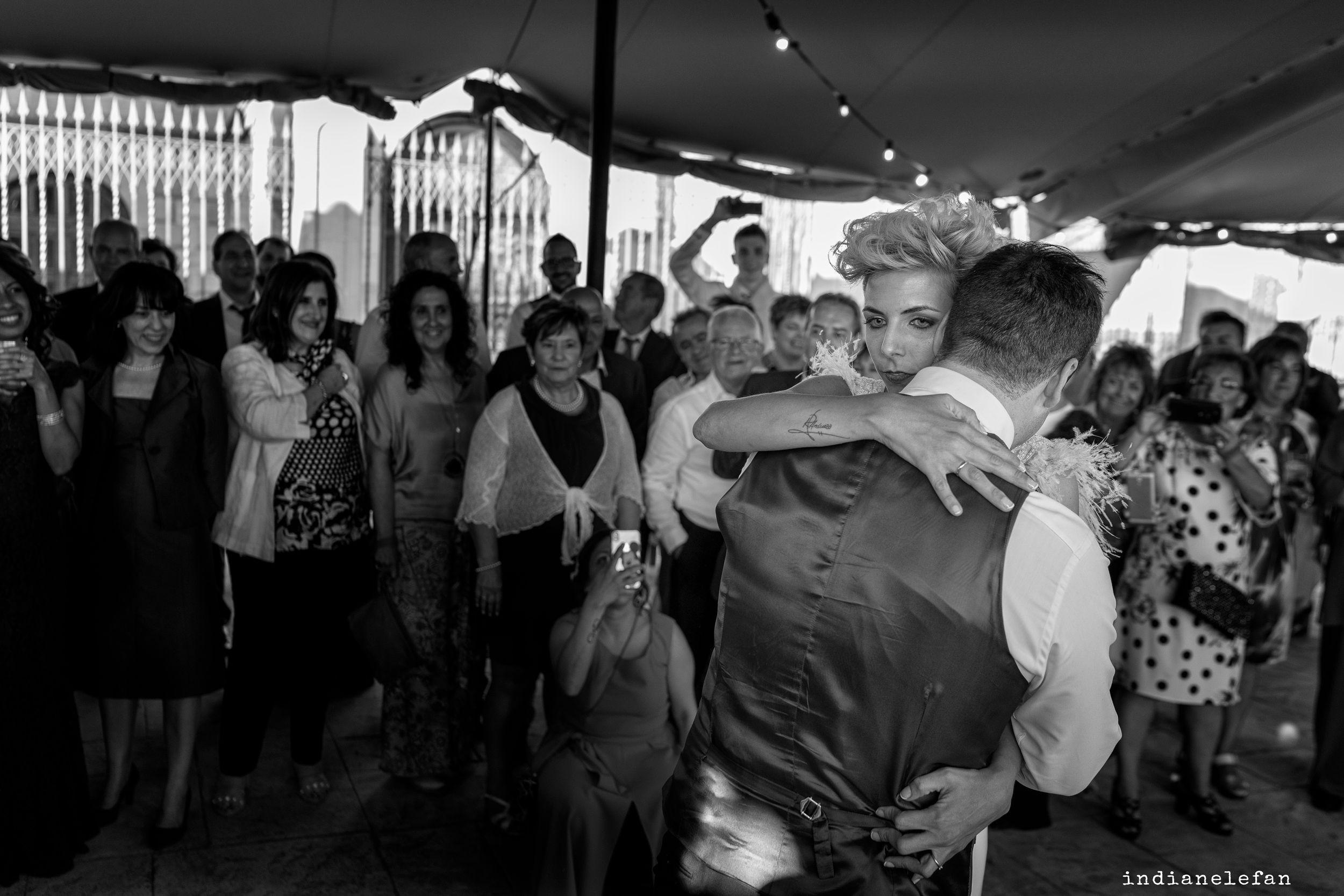 bodas palacio de la vega
