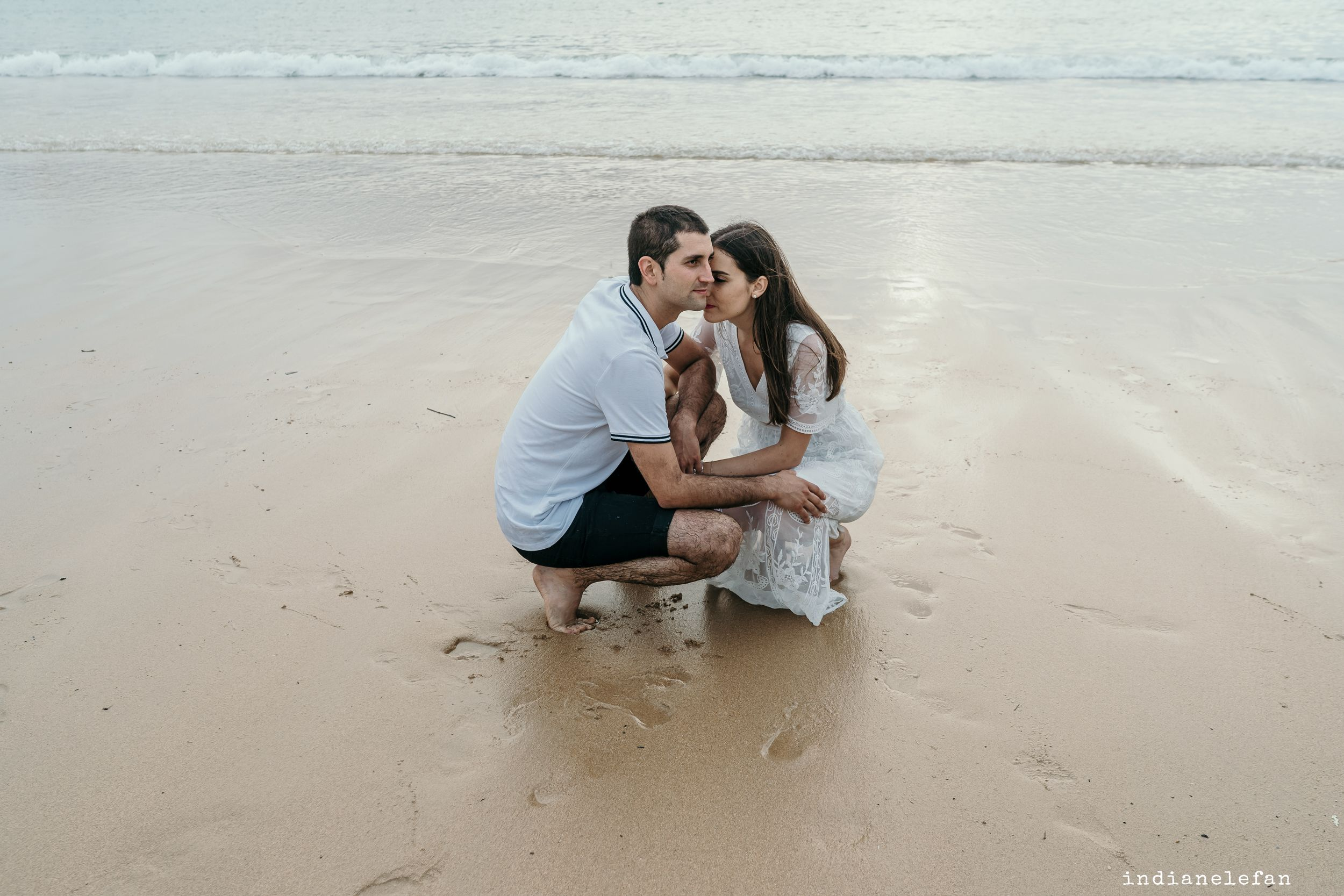 preboda playa