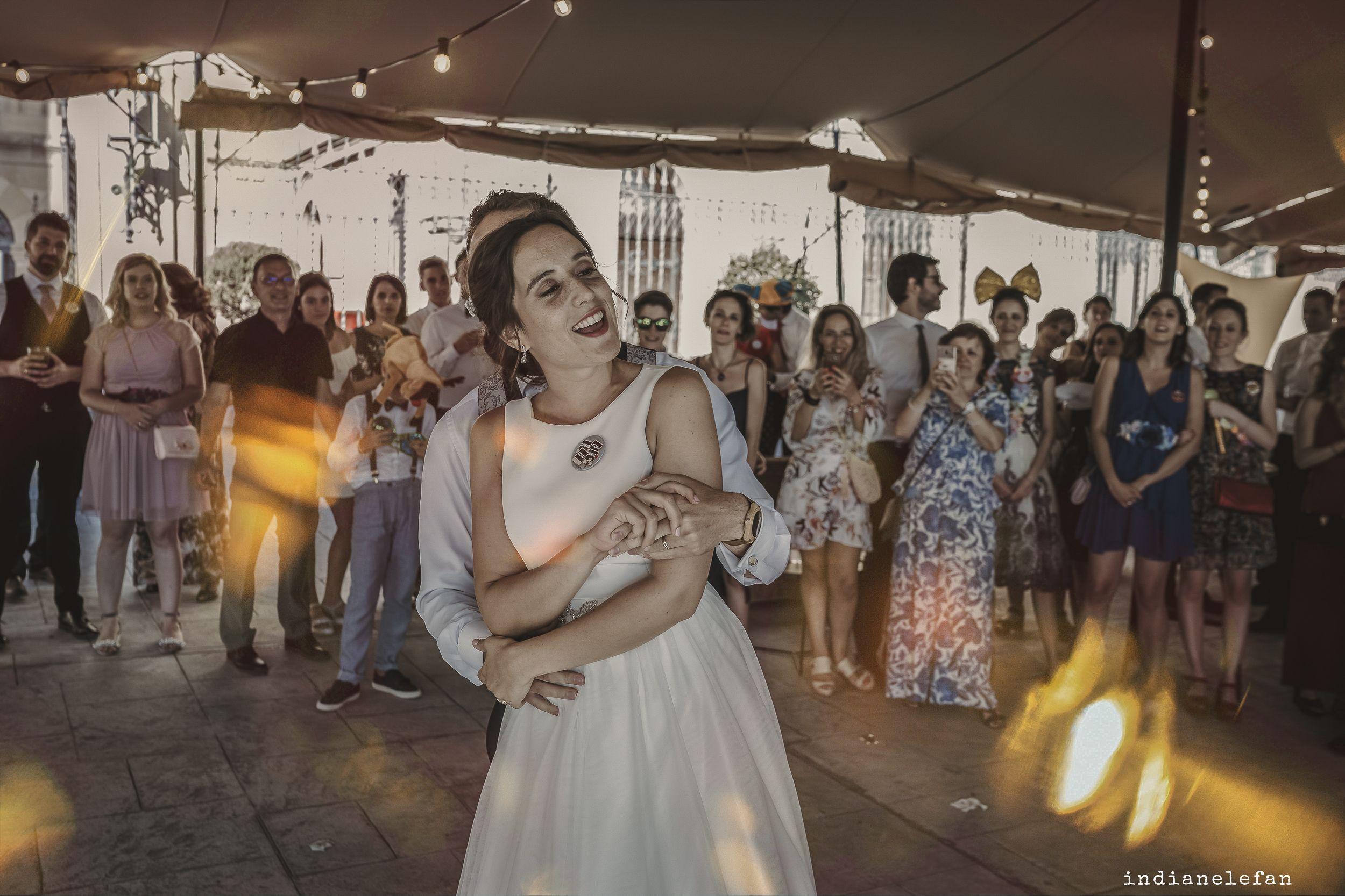 palacio de la vega bodas